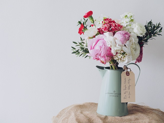 Flowers Online Sydney from Sydney Wide Florist