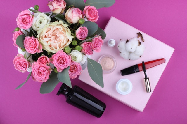 5 Must-Ask Questions Before Booking Your Florist In Sydney