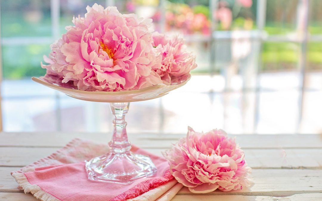 Top Panania Florist Tips and tricks for Floral Designs